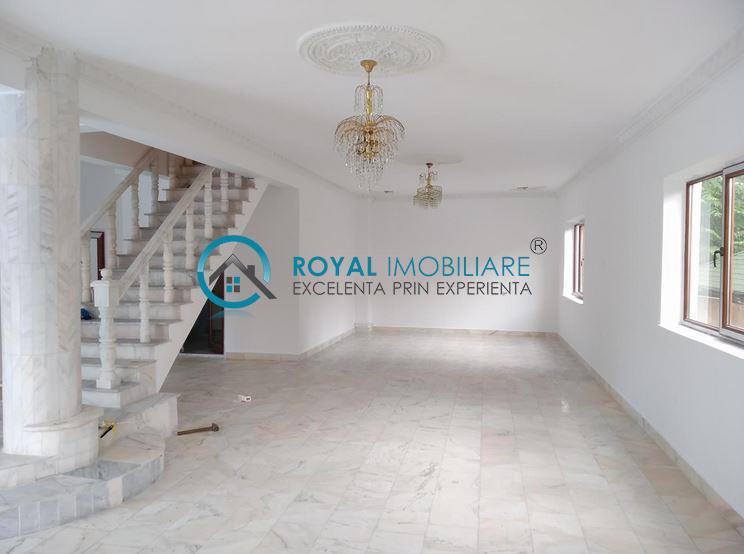 Royal Imobiliare   Vanzari Vile zona Ultracentrala