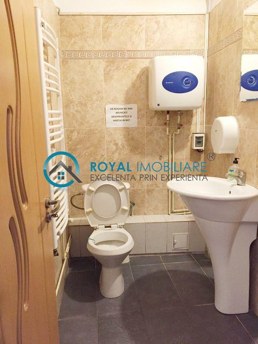 Royal Imobiliare   Inchiriere spatiu birouri zona Cantacuzino
