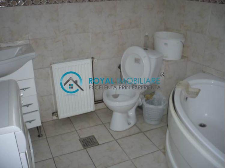 Royal Imobiliare   Inchirieri Vile zona Ultracentral