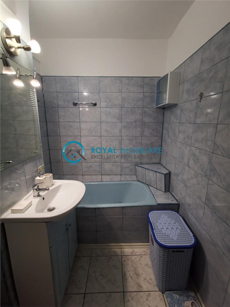 Royal Imobiliare   Inchirieri apartamente zona Mihai Bravu