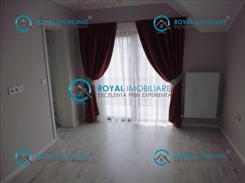 Royal Imobiliare   casa de inchiriat in Ploiesti, zona Albert