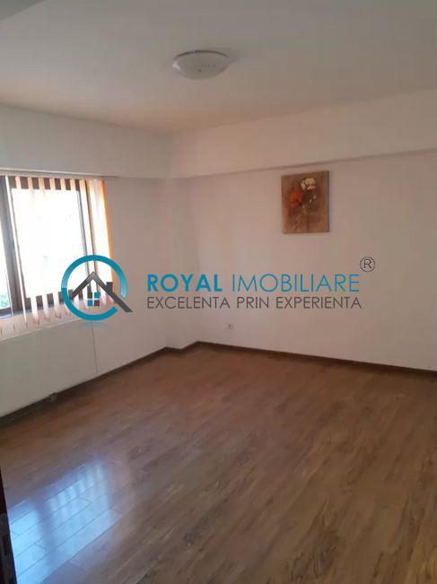 Royal Imobiliare   Inchirieri Apartamente 9 Mai