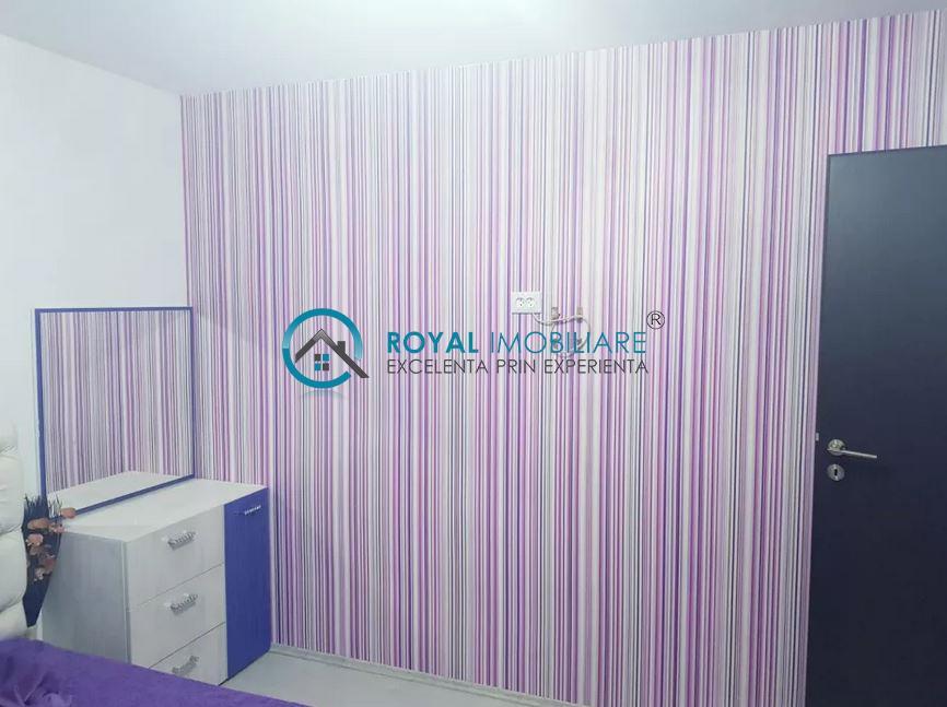 Royal Imobiliare   Vanzari Apartamente Vest