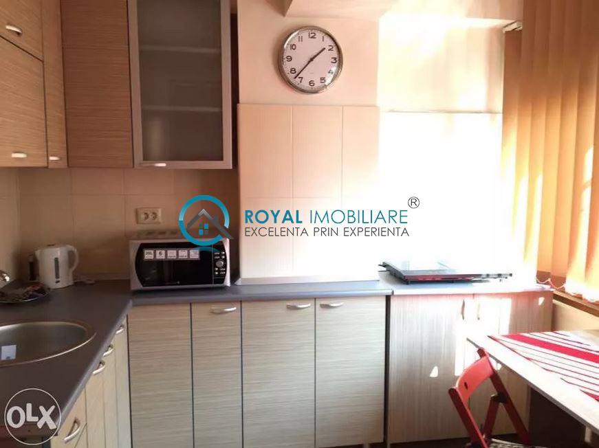 Royal Imobiliare   inchireri garsoniere Ultracentral