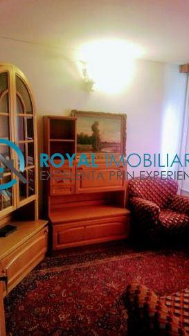 Royal Imobiliare   Vanzari Apartamente Sud