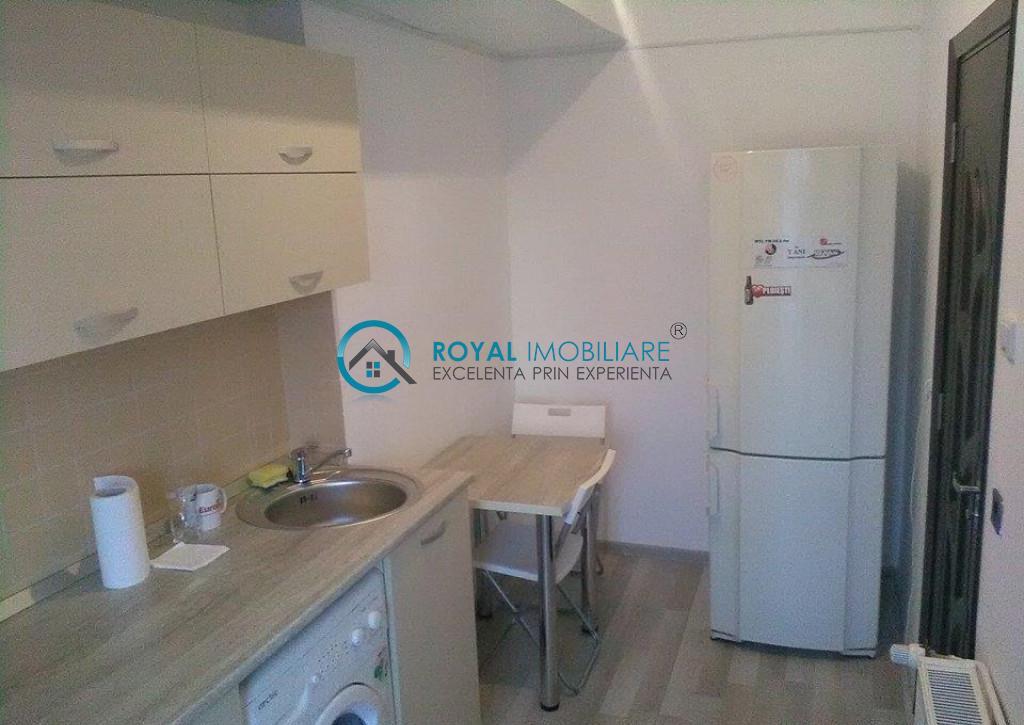 Royal Imobiliare   Inchirieri Garsoniere