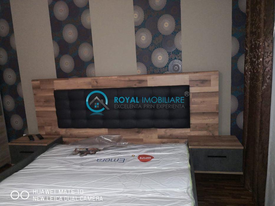 Royal Imobiliare   Inchirieri Apartamente Bd. Bucuresti