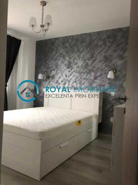 Royal Imobiliare   inchirieri apartamente  zona 9 Mai