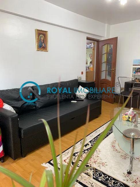 Royal Imobiliare   Vanzari Apartamente Marasesti