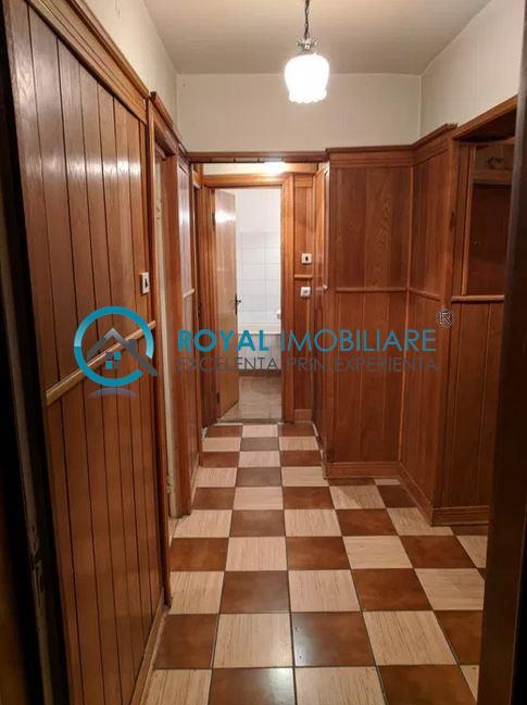 Royal Imobiliare  vanzari apartamente Pta Mihai Viteazu