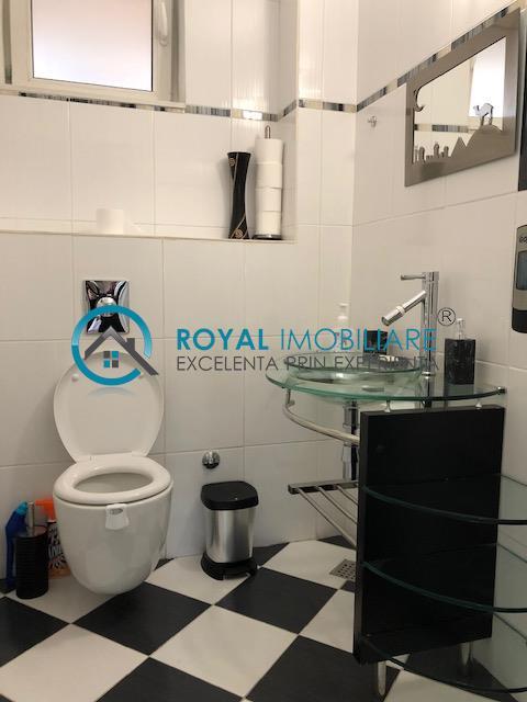 Royal Imobiliare   Inchirieri vile Exterior Nord