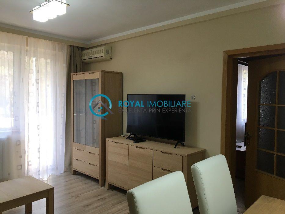 Royal Imobiliare   Inchirieri Apartamente Nord
