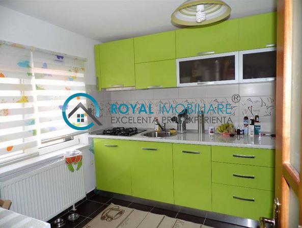 Royal Imobiliare   Inchirieri Vile Albert