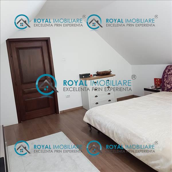 Royal Imobiliare   casa de vanzare in Ploiesti, zona Republicii