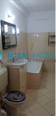 Royal Imobiliare   Vanzari Garsoniere 9 Mai