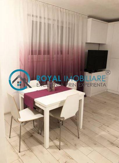 Royal Imobiliare   Vanzari garsoniere Ultracentral