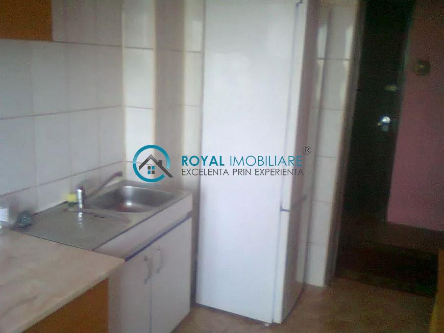Royal Imobiliare   Vanzari apartamente Republicii