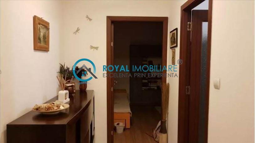 Royal Imobiliare   Vanzari Garsoniere Marasesti