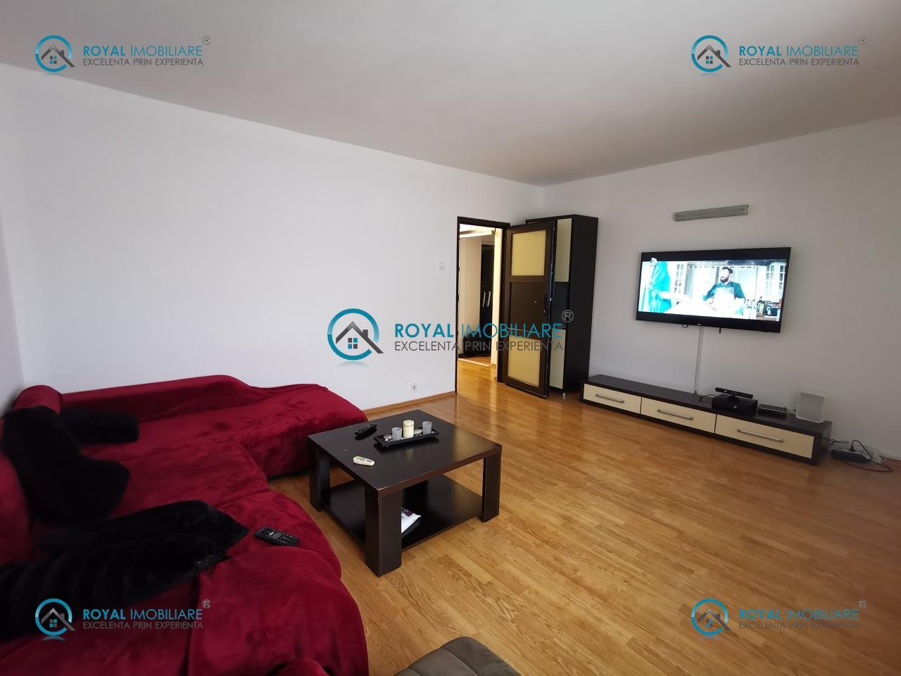 Royal Imobiliare   Vanzari apartamente Cantacuzino