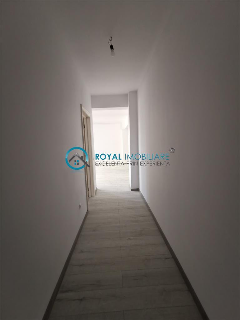 Royal Imobiliare   Vanzari apartamente 9 Mai