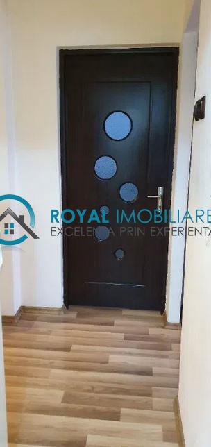 Royal Imobiliare   Vanzari Apartamente Mihai Bravu