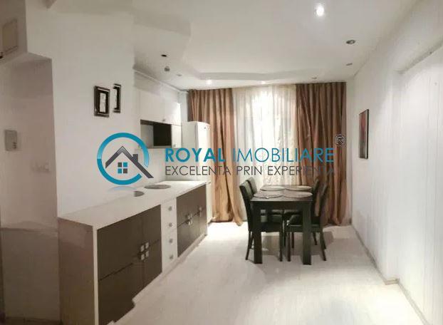Royal Imobiliare   Inchirieri Apartamente zona Marasesti