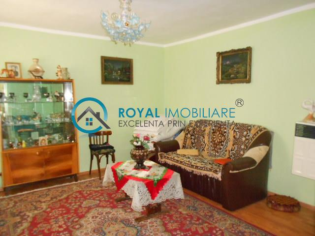 Royal Imobiliare   Vanzari case Cantacuzino