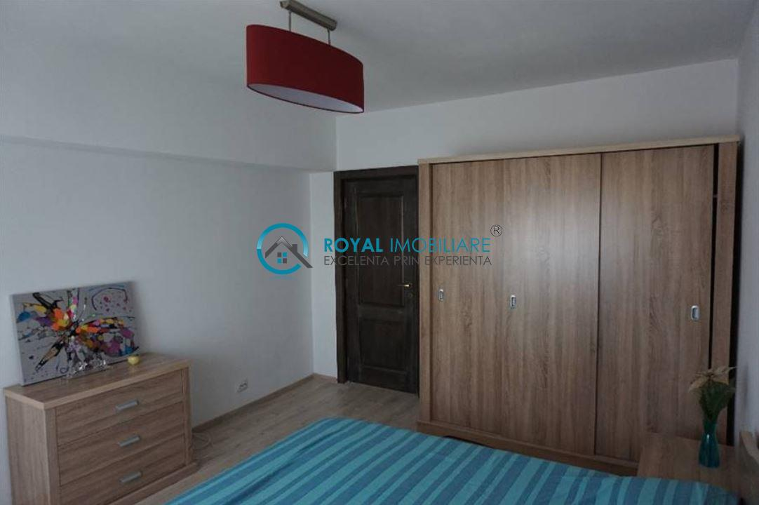 Royal Imobiliare   Inchirieri Apartamente zona Gh. Doja