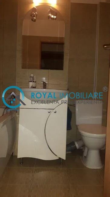 Royal Imobiliare    Vanzari Apartamente Ultracentral