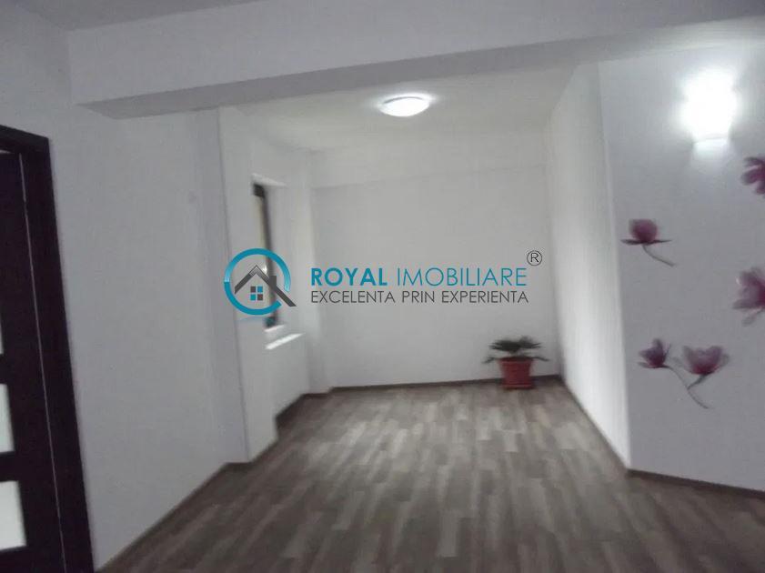 Royal Imobiliare    Inchirieri Birouri zona Marasesti