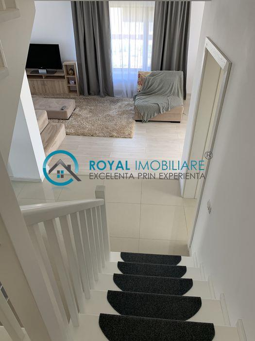 Royal Imobiliare   Inchirieri Vile Paulesti