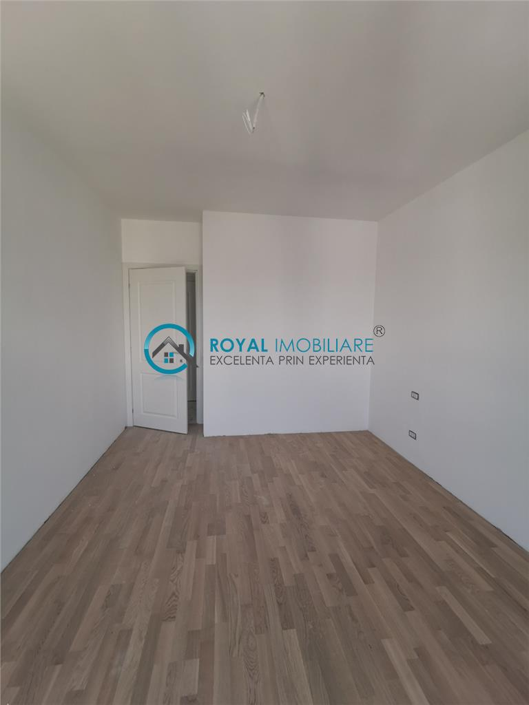 Royal Imobiliare   Inchirieri Apartamente Albert