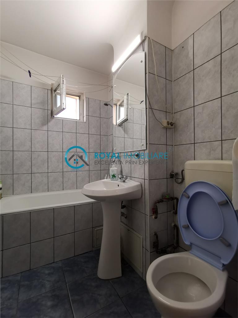 Royal Imobiliare   Vanzari Apartamente Zona Castor