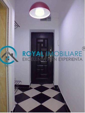 Royal Imobiliare   Inchirieri Garsoniere Ultracentral
