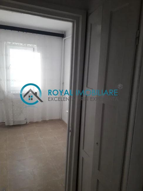 Royal Imobiliare   vanzari apartamente 2 camere