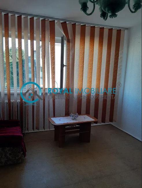 Royal Imobiliare   vanzari apartamente 2 camere Malu Rosu