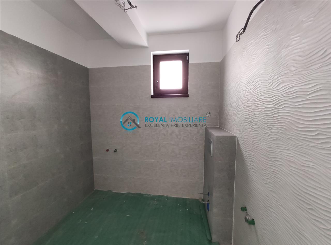 Royal Imobiliare   Vanzari Vile Duplex Zona Albert