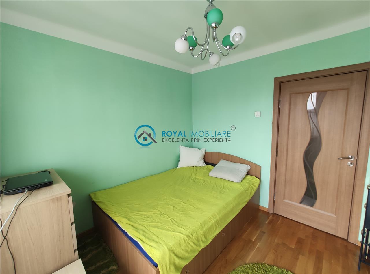 Royal Imobiliare   Vanzari Apartamente zona Ultracentrala
