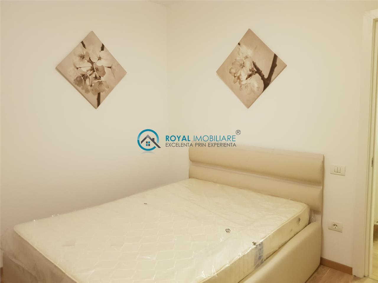 Royal Imobiliare   Vanzari Apartamente zona Albert