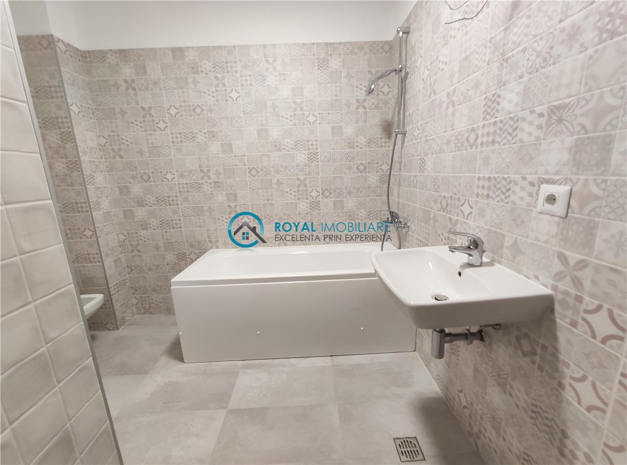 Royal Imobiliare   Inchiriere Penthouse de lux zona Albert