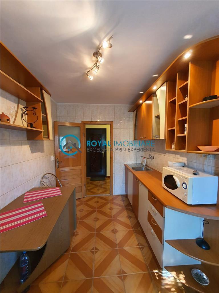 Royal Imobiliare   Vanzari Apartamente  zona Cantacuzino