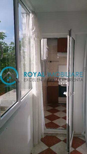 Royal Imobiliare  inchirieri de apartamente 2 camere