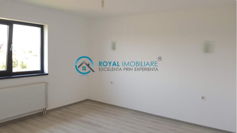 Royal Imobiliare  Vanzari Vile Paulesti
