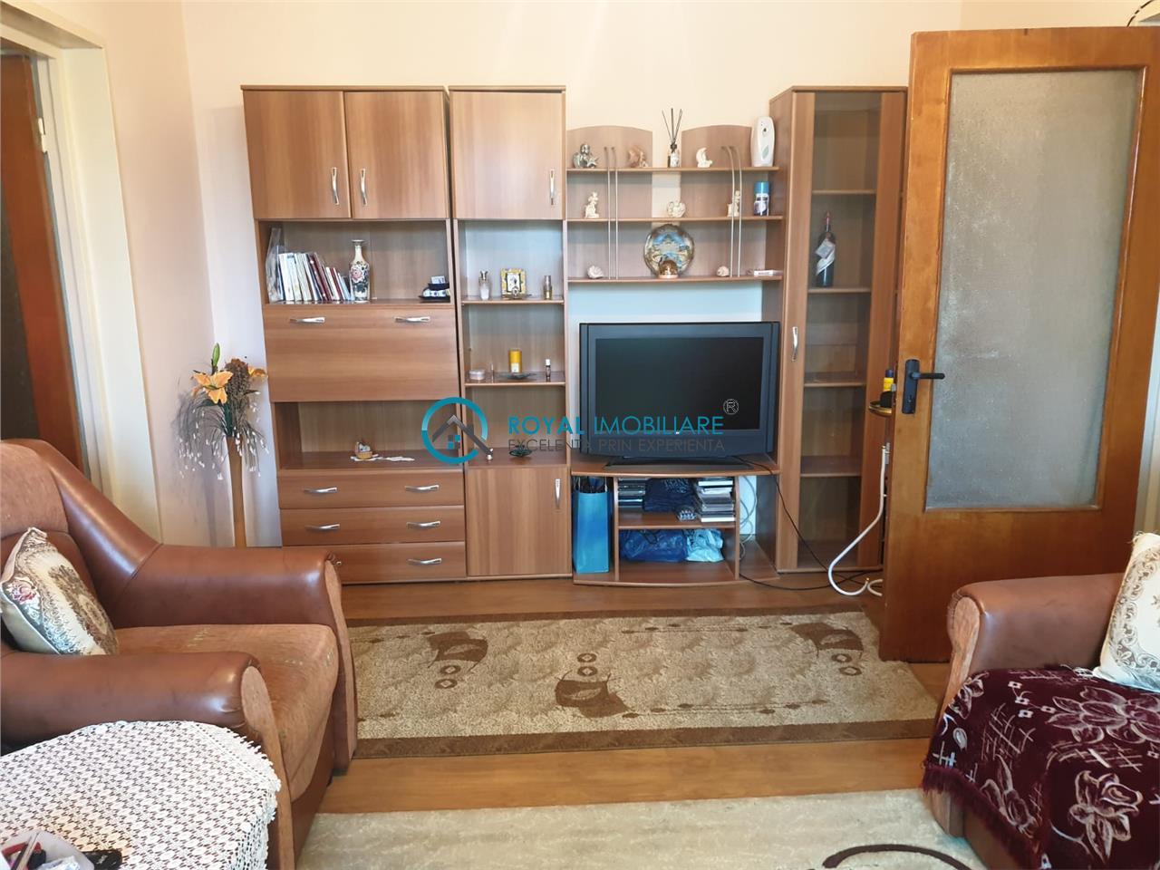 Royal Imobiliare   Vanzari Apartamente Nord