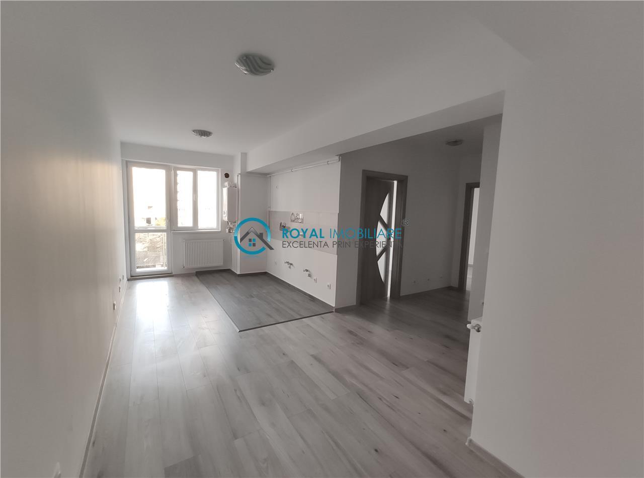 Royal Imobiliare   Vanzari Apartamente zona 9 Mai