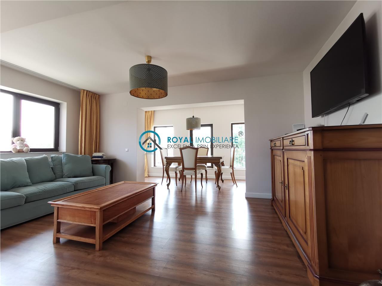 Royal Imobiliare   Inchirieri Apartamente Marasesti