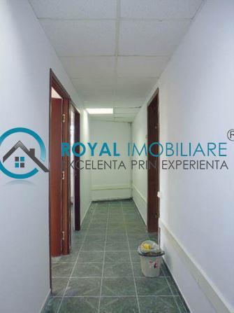 Royal Imobiliare  Vanzari Vile zona Bunavestire