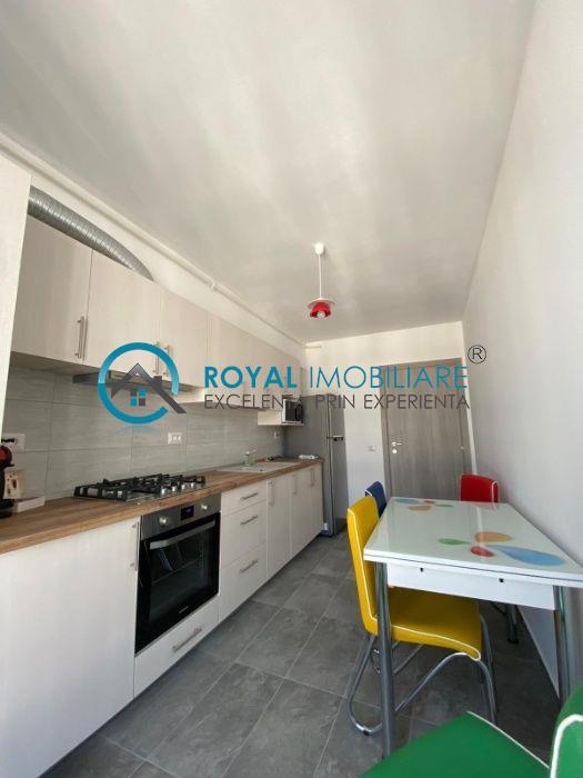 Royal Imobiliare   Inchirieri Apartamente zona Albert