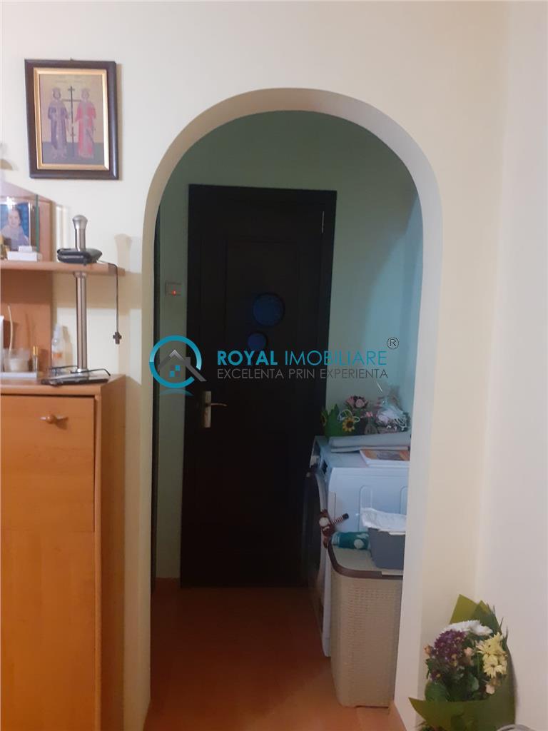 Royal Imobiliare   Vanzari Apartamente zona Baraolt