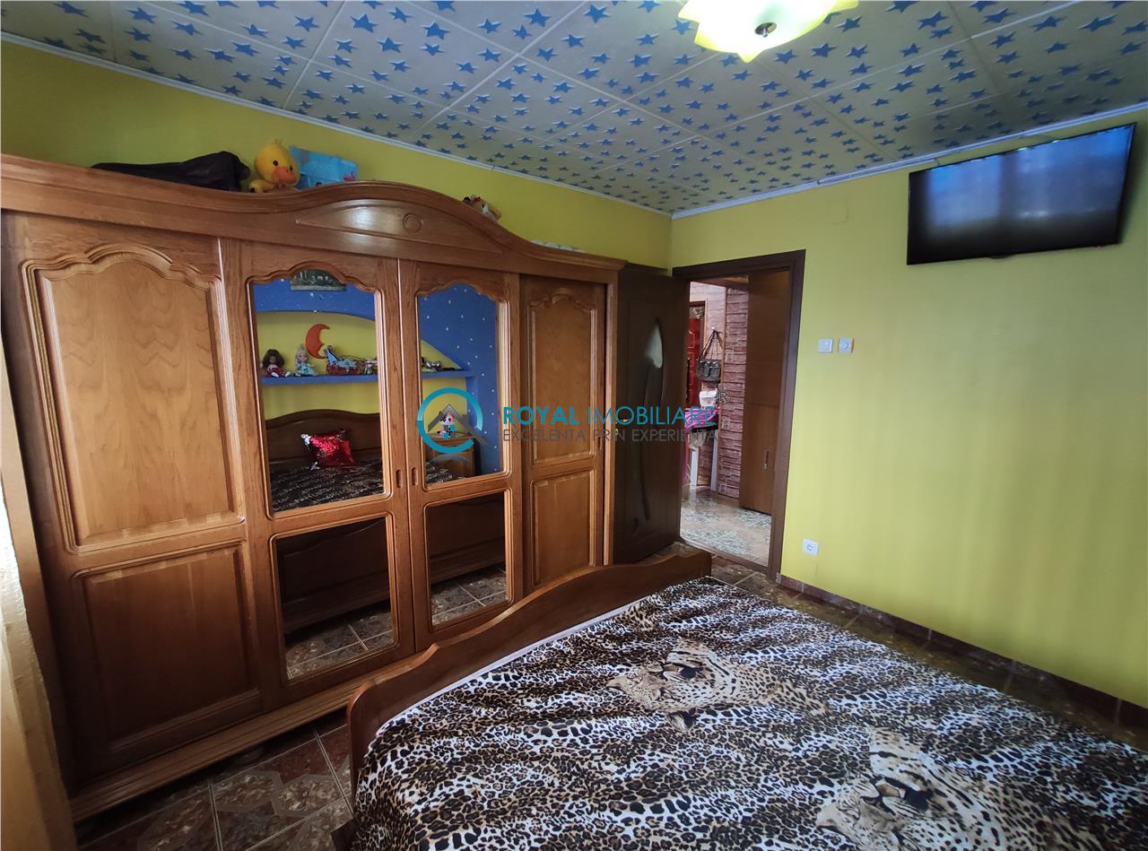 Royal Imobiliare   Vanzari Apartamente zona Marasesti